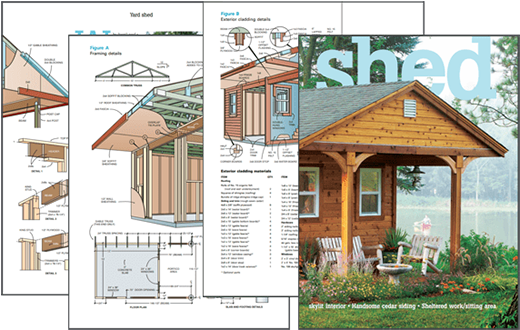 10x12-shed-plan-preview-2-552x350